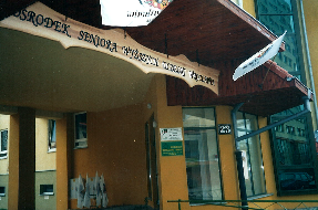 Ośrodek Seniora Wyższych Uczelni Wrocławia